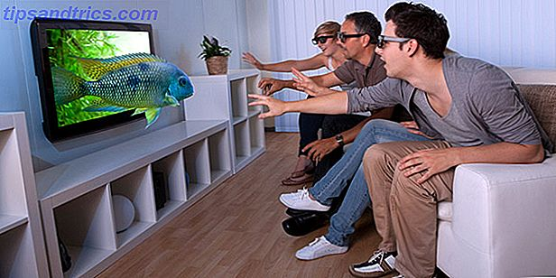 smart-tv-raisons-3d-gimmick