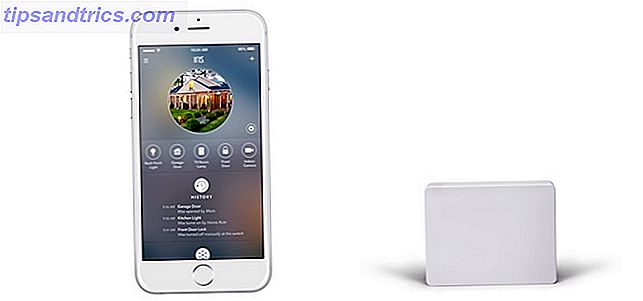 img/smart-home/355/7-smart-home-hubs-you-ve-never-heard-before.jpg