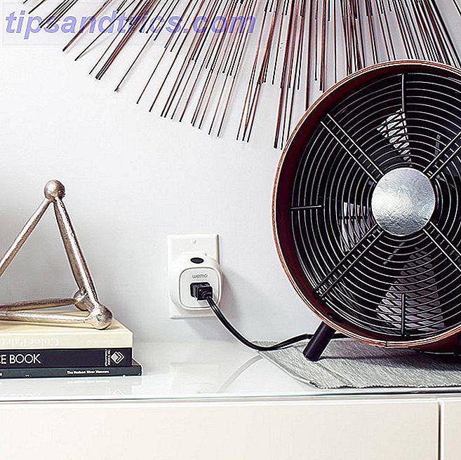 Diese Energieüberwachungsgeräte sind einige der nützlichsten Smart-Home-Technologien, die derzeit verfügbar sind.  Sparen Sie Geld (und die Umwelt!), Indem Sie Ihren Energieverbrauch einfach mit diesen einfach zu bedienenden Geräten überwachen!
