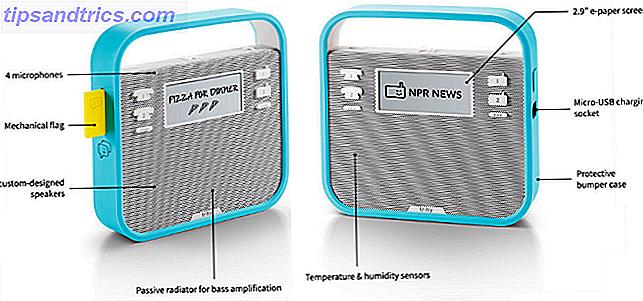 Créez Une Cuisine Futuriste Avec Ces 7 Smart Devices Triby 670x314