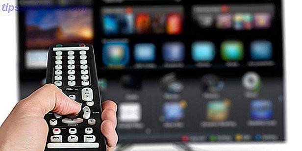 Smart-TVs sind ein wachsendes Sicherheitsrisiko: Wie gehen Sie damit um?