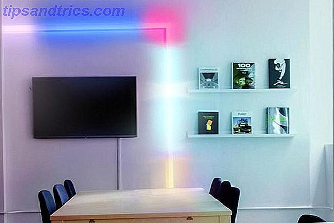 img/smart-home/440/newest-smart-light-bulbs-you-need-see.jpg