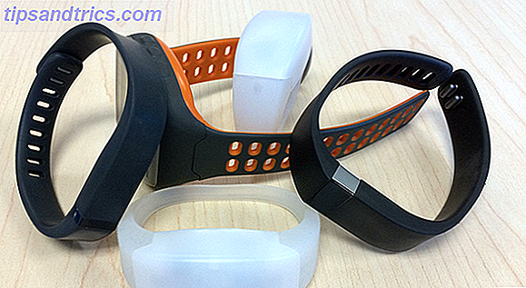 img/smart-home/449/can-wearable-health-devices-actually-make-you-healthier.png