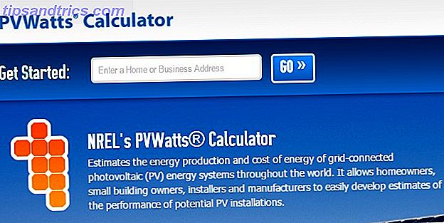 calculatrice solaire pvwatts
