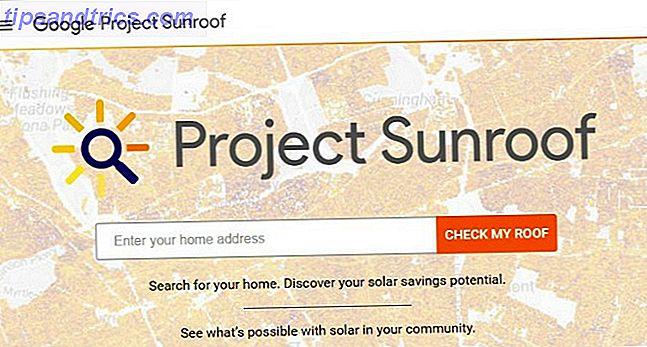 9 outils informatiques pour décider maintenant si vous devriez aller solaire