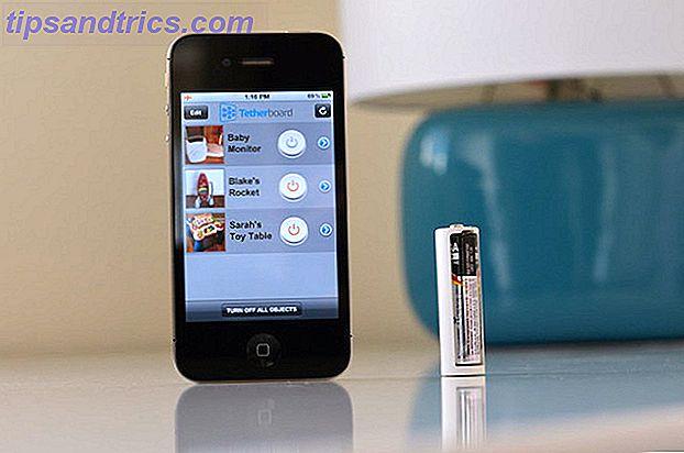 3 baterías inteligentes que quizás quieras comprar