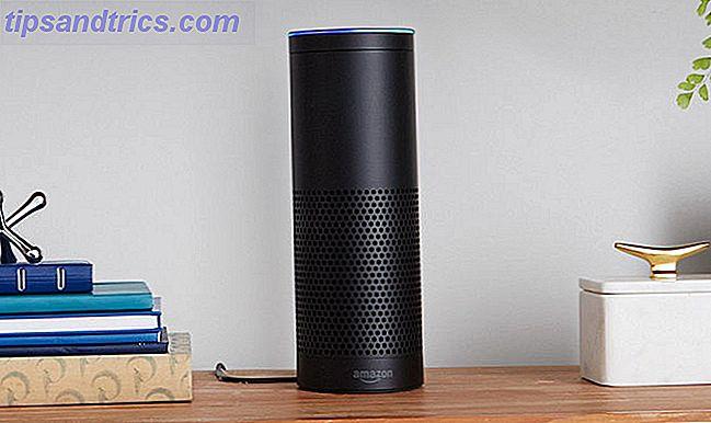 Los productos para el hogar inteligente son excelentes regalos, incluso para aquellos que no son expertos en tecnología.  Los siguientes productos son excelentes regalos, requieren poca configuración y son beneficiosos para el arranque.