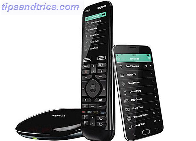 img/smart-home/582/how-set-up-your-new-logitech-harmony.jpg