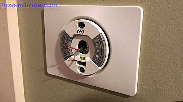 Diagram How To Install And Use The Nest Thermostat To Automate