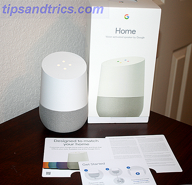 img/smart-home/600/how-set-up-use-your-google-home.png