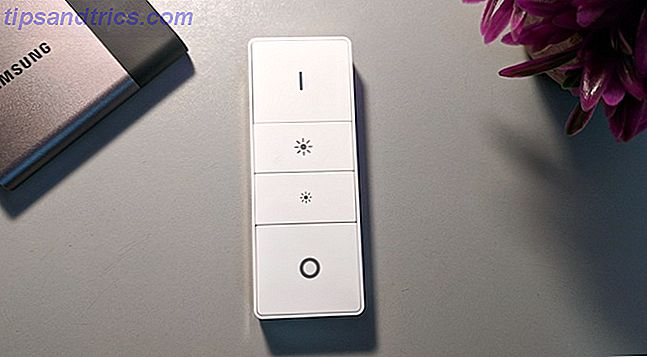 img/smart-home/607/hue-dimmer-switch-is-terrible.jpg
