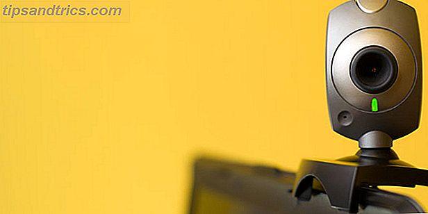 6 usi creativi per telecamere di sorveglianza wireless nella vostra casa