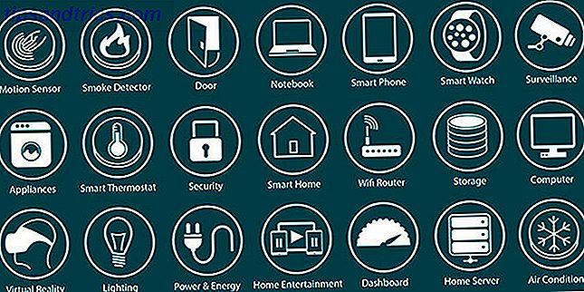 4 razones inteligentes para evitar la tendencia de casa inteligente