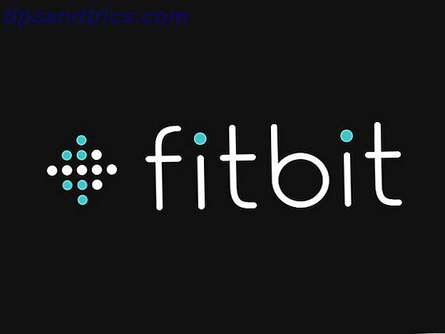 Qui, approfondiremo i molti modi in cui Fitbit e IFTTT possono lavorare insieme per migliorare la tua vita.