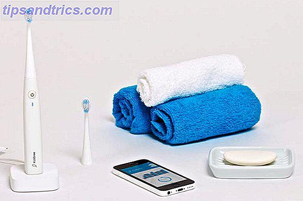 5 dispositifs intelligents intéressants que vous voudrez probablement dans votre maison