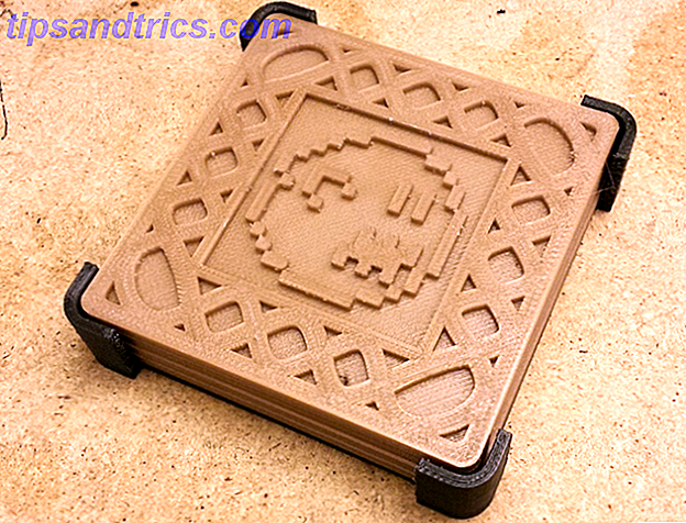 3d-printing-useful-at-home-8-bit-videogame-coasters