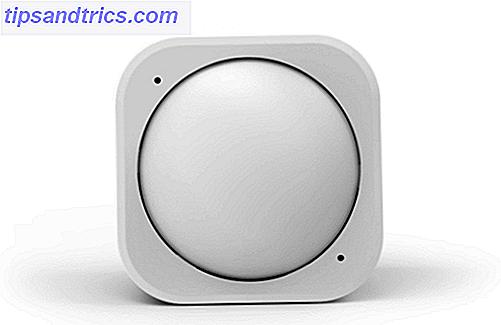 Smart Devices dans les toilettes?  Ce n'est pas aussi fou que vous le pensez