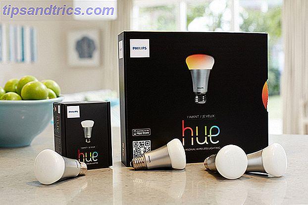 img/smart-home/729/philips-hue-works-with-homekit.jpg