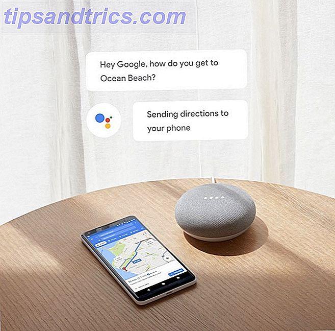 Google hat große Pläne für seine Smart-Home-Produkte.  Was wir bisher über Google Home Mini, Google Home Max und Google Clips wissen.