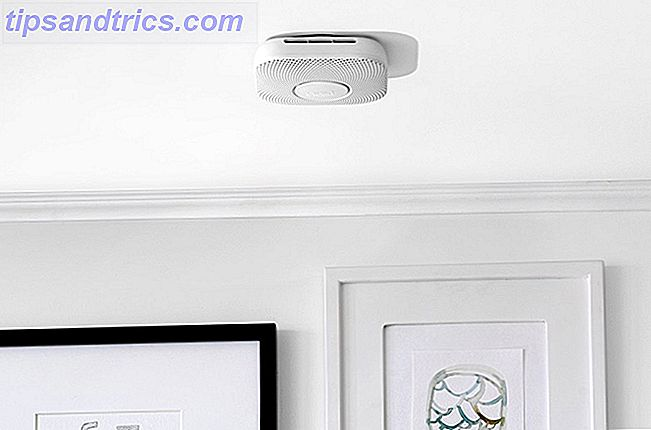 img/smart-home/751/6-smart-interior-air-quality-monitors-you-should-buy.jpg