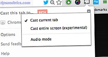 Nous avons trouvé 8 utilisations uniques pour Google Chromecast.  Lisez la suite pour découvrir comment vous pouvez utiliser encore plus votre Chromecast.