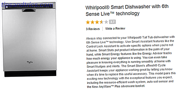 img/smart-home/796/5-amazing-home-appliances-that-ll-change-your-life.png