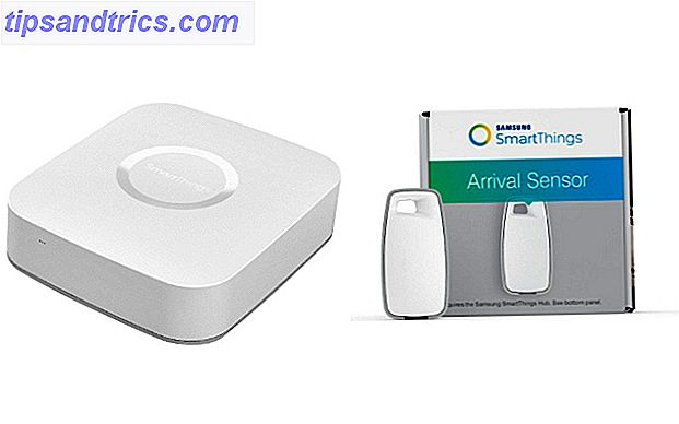 smartthings-hub-sensor