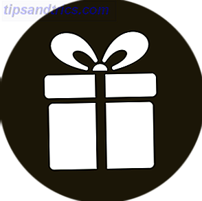 img/smart-home/809/11-gifts-make-your-home-more-high-tech-this-holiday-season.png