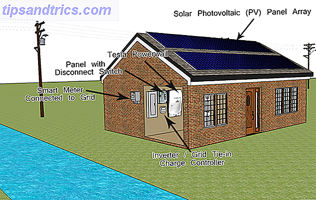 solar-house-grid-tied-tesla-powerwall-battery-backup-640