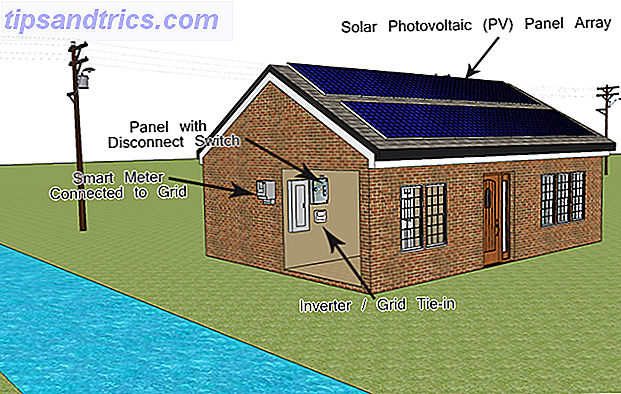 solar-house-grid-tied-pv-only-640