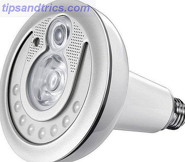 Praktiske anvendelser til dit Home Surveillance Cameras