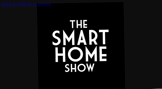 Vous ne savez pas quel genre de maison intelligente votre maison de rêve devrait être?  Adressez-vous à ces excellentes ressources en ligne (y compris les chaînes YouTube, les podcasts et les blogs) pour trouver de l'inspiration, des conseils et des conseils à chaque étape!