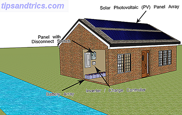 img/smart-home/898/7-worst-mistakes-make-when-buying-solar-panels.png