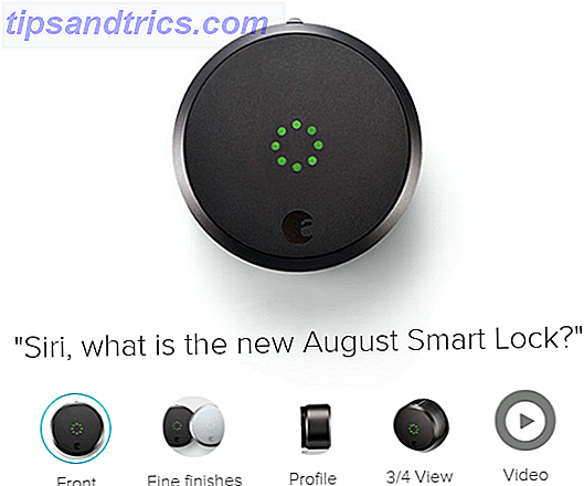 img/smart-home/904/everything-you-need-know-before-installing-smart-lock.png
