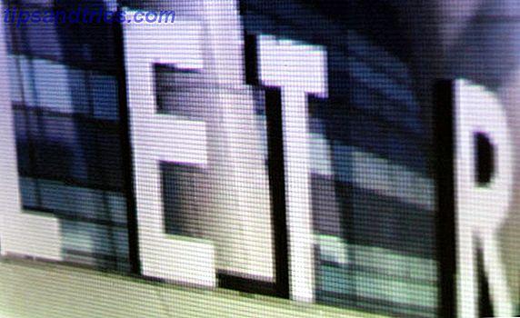 Wie man ein projektionsbasiertes Heimkino Schritt für Schritt aufbaut