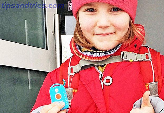 Il y a déjà beaucoup de traceurs GPS pour enfants sur le marché.  Quels sont les meilleurs?  Cela dépend de nombreux facteurs, dont la distance, la compatibilité, la durabilité et le prix.