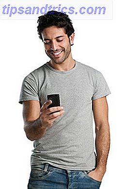 καλύτερη online dating για γάμο