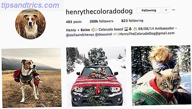 Il est temps de mettre à jour votre stratégie Instagram avec nos hacks qui vous aideront à devenir une star Instagram.  Ces 10 étapes vous aideront à obtenir des followers sur Instagram tout de suite.