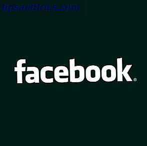 Si vous n'avez pas encore basculé votre profil Facebook sur la nouvelle chronologie, alors il y a de fortes chances que Facebook devienne plutôt insistant.  Et ce n'est pas étonnant.
