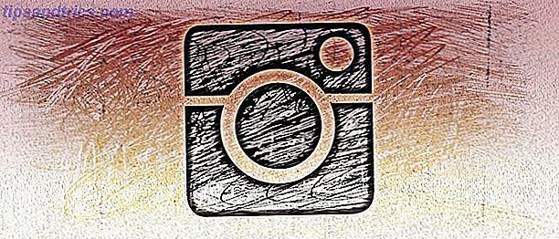 10 astuces pour vous aider à utiliser Instagram comme un pro