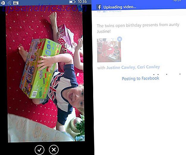 img/social-media/147/facebook-instagram-vine-video-uploads-made-easy-windows-phone-8.jpg