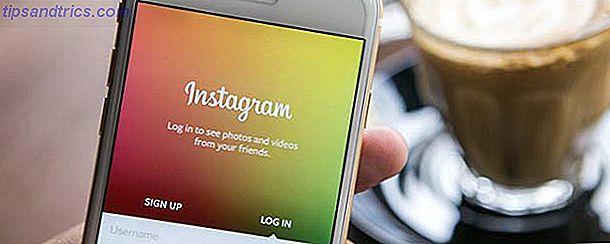 Hier sind einige interessante Fakten und Statistiken über die Social-Media-Landschaft, die zeigen, wo wir heute stehen und wo wir vielleicht 2016 enden werden.