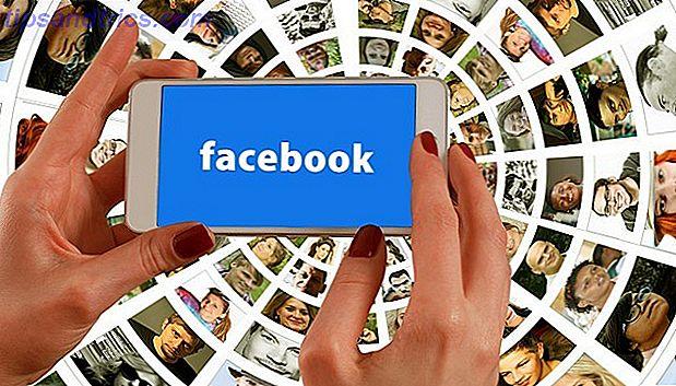 Sair da mídia social é fácil.  A parte difícil é lidar com o que vem depois desse passo extremo.  Eu deveria saber.  Excluí todas as minhas contas de mídia social em meados de 2013.