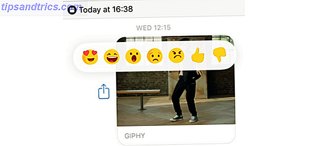 img/social-media/181/10-facebook-messenger-features-you-must-try.png