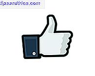 hur redigerar man bilder på facebook