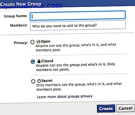 img/social-media/229/group-management-basics.png