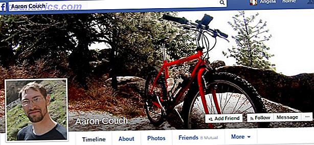 Comment construire un profil Facebook professionnel, vous pouvez être fier de [Conseils Facebook hebdomadaires]