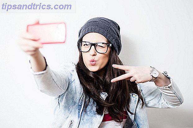 Les 15 nouvelles fonctionnalités Snapchat que vous devez savoir sur