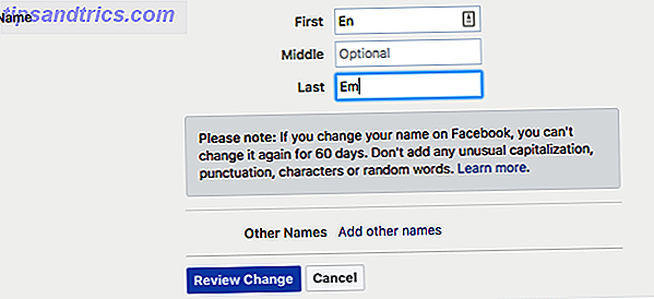img/social-media/258/how-change-your-facebook-name.png