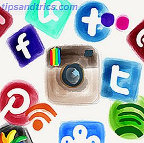 Pas seulement pour les fainéants: 5 + façons que les réseaux sociaux peuvent vous aider au travail